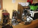 Az én kávésarkom