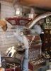 Annecy Franciaország Kávéházi Pörkölő_1