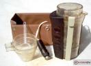 Kávézás retro
