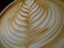 Kávékorzó tagok saját öntései