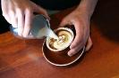 Latte Art_3