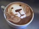 Latte Art_5