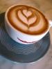 Latte Art_15