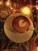 Latte Art_16
