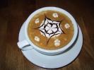 Latte Art_24