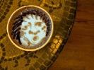Latte Art_2