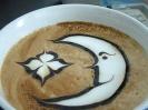 Latte Art_4